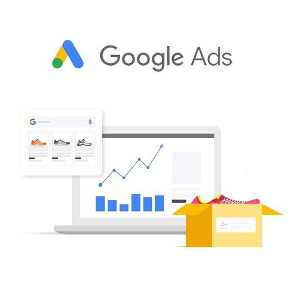 Διαφήμιση στη Google Web Force