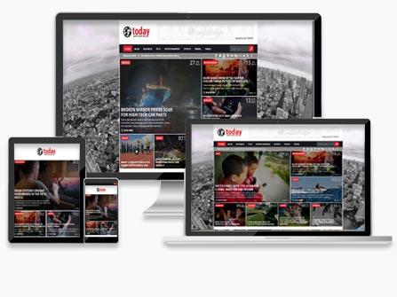 portal ιστοσελίδες για ειδήσεις, νέα, Blog